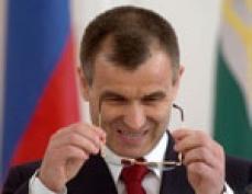 Рашид Нургалиев лично поздравил ветеранов Марий Эл