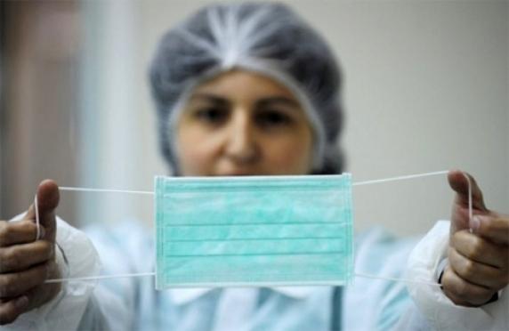 У эпидемиологов Марий Эл открылся штаб по гриппу