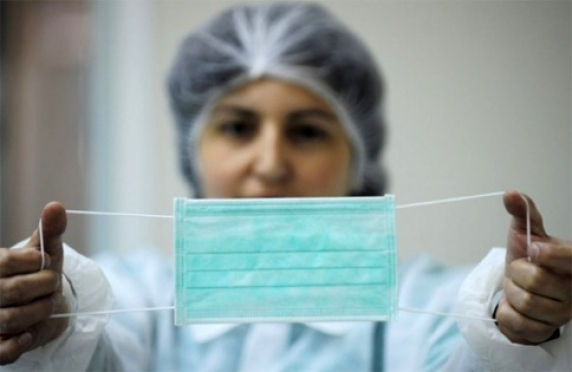 В Марий Эл стали меньше болеть простудными заболеваниями
