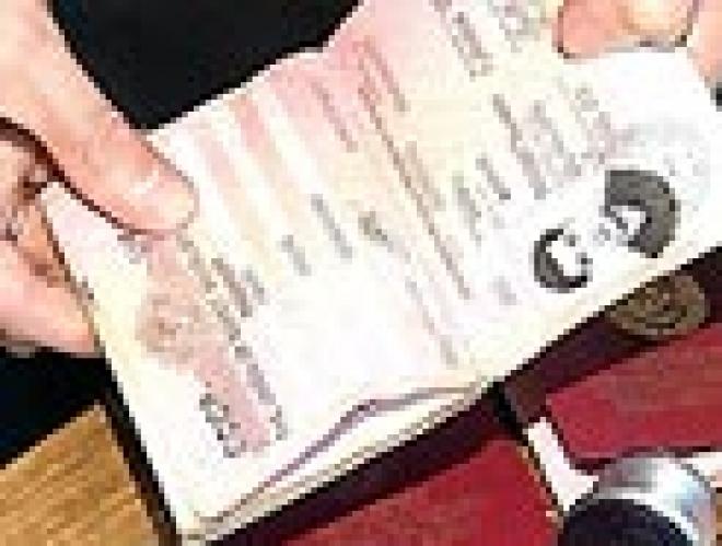Жители Марий Эл вынуждены отказаться от загранпоездок до сентября