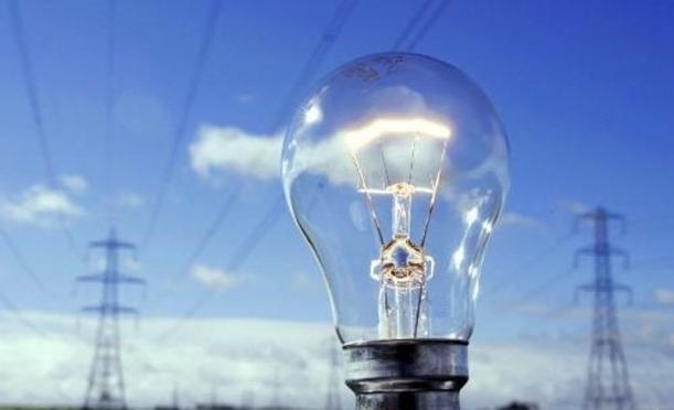 В Марий Эл существует миллиардная задолженность за электроэнергию