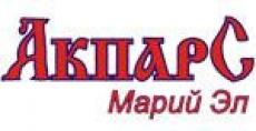Хоккеисты Марий Эл сыграют первый матч ВХЛ