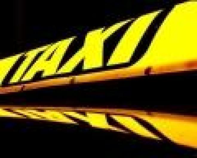 Таксисты Йошкар-Олы определились с праздничными тарифами