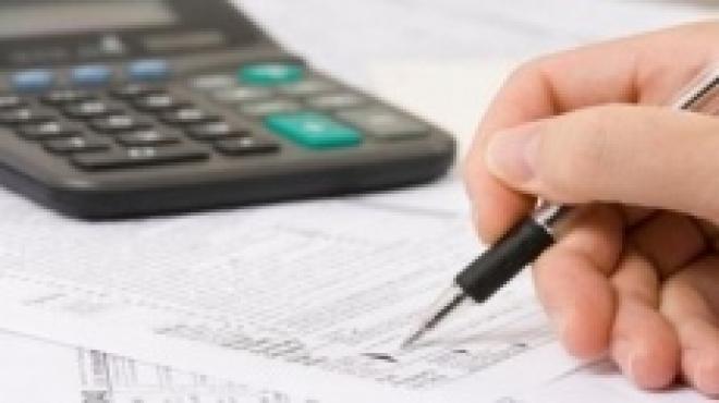 Более 2 тысяч йошкаролинцев отчитались перед налоговой