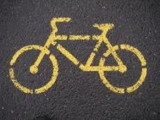 Злоключения «Олимпика»: велосипед за день украли дважды (Марий Эл)