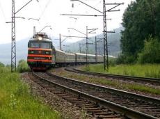 На майские праздники в Москву пустят дополнительные поезда