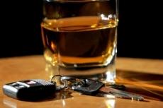 Пьяная езда может привести к принудительному лечению