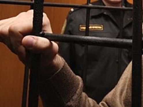 Сотрудники ГИБДД, подозреваемые в получении взяток, арестованы