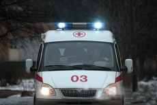 Три женщины попали под колеса за выходные дни в Марий Эл
