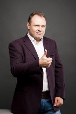 В Йошкар-Оле выступит мастер продающих текстов Денис Каплунов