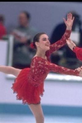 Российский турнир по спортивным бальным танцам постер