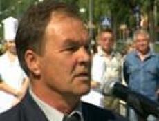 Глава Йошкар-Олы признан «Мэром года-2009»