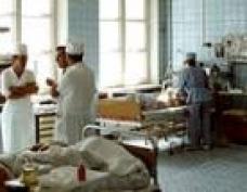 В Марий Эл в рейтинге заболеваемости на первом месте – простудные и вирусные инфекции, на втором – ветрянка