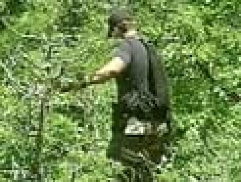 В Марий Эл открывается «Школа молодого эколога-2007»