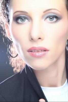 Мастер-класс по вокалу от Яруллиной Рушаны Рафисовны постер