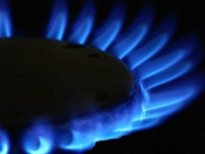 «Льготный» период оплаты газовых счетов сократился до двух месяцев