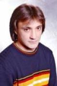 Народный артист Марий Эл может стать депутатом Государственной Думы