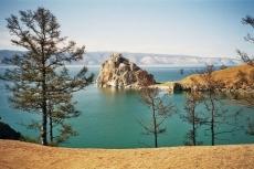 У жителей Марий Эл появился шанс бесплатно съездить на Байкал