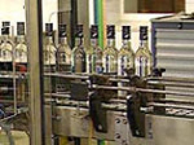 В Марий Эл производители алкоголя не прогнозируют резкого скачка цен на свою продукцию
