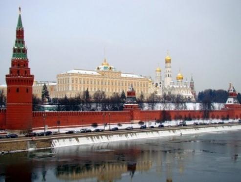 Леонид Маркелов принял участие в заседании Государственного совета
