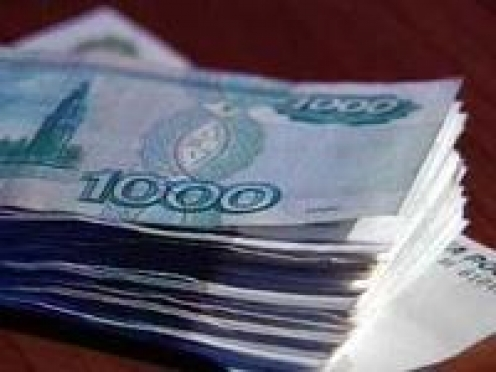 Публичные слушания по бюджету Йошкар-Олы состоятся 14 декабря