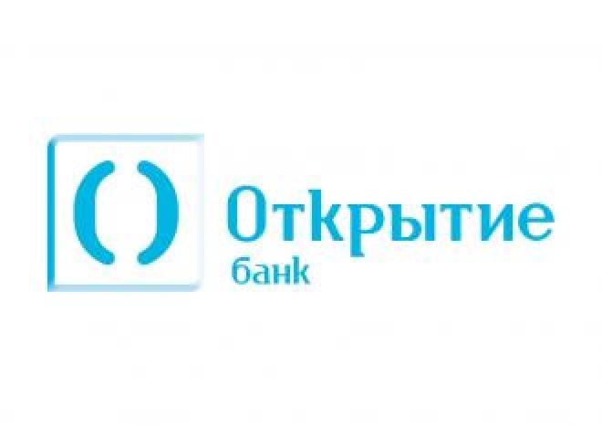 Банк «ОТКРЫТИЕ» отменил комиссии по кредитам наличными