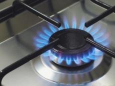 В Йошкар-Оле - плановое отключение газа
