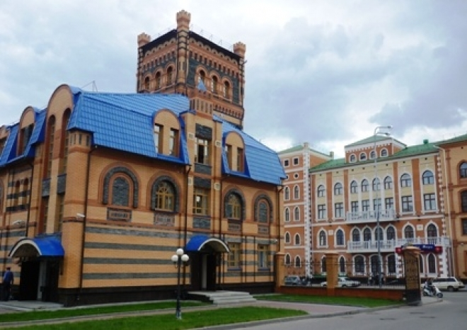 Приемная Президента РФ в сентябре будет работать в напряженном режиме