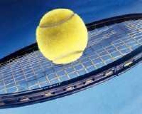 Международный теннисный турнир ITF «Кубок Республики Марий Эл» продолжается без участия мариэльских спортсменок