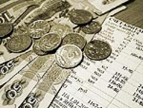 Власти столицы Марий Эл обнародовали будущие тарифы на коммунальные услуги