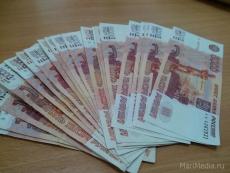 В преддверии выборов мошенники проводят свою денежную реформу