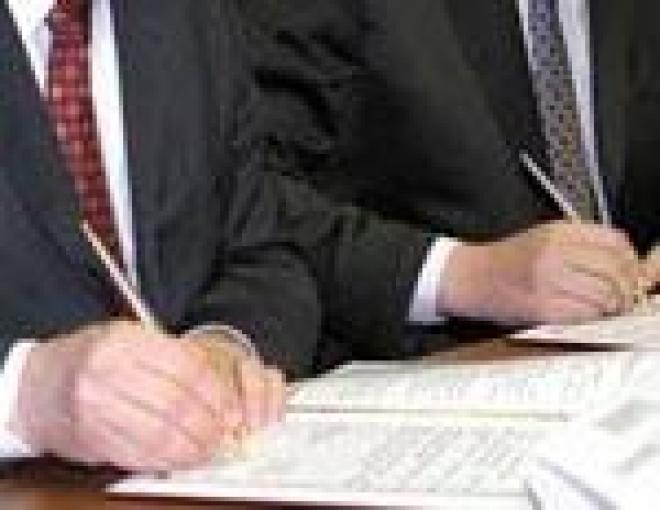 Внеплановая встреча депутатов Госсобрания Марий Эл прошла продуктивно