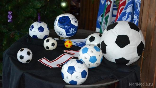 Организаторы футбольной премии «Гордей» озвучили дату проведения церемонии