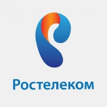 «Ростелеком» обеспечил возможность трансляции в сети Интернет Всемарийского форума