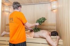 В российских тюрьмах планируют обустроить бани, фитнес-клубы и массажные кабинеты