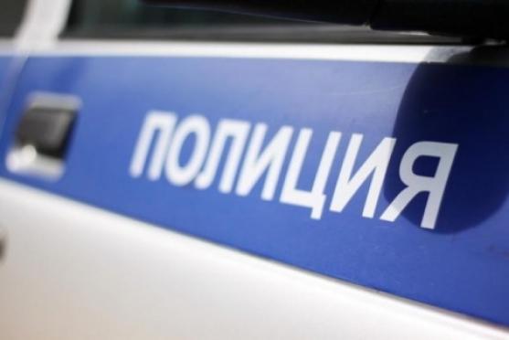 В Йошкар-Оле неизвестные ворвались в квартиру к 19-летнему парню