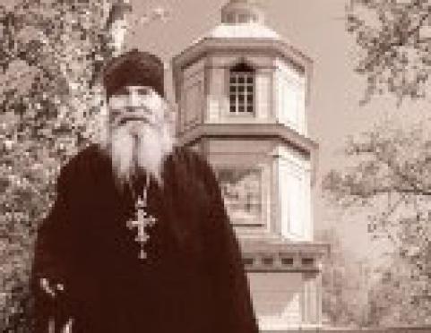 Православные Марий Эл 10 августа готовятся чествовать Смоленскую Икону Божьей Матери