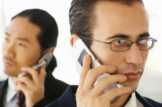 Общественная палата взялась за операторов мобильной связи