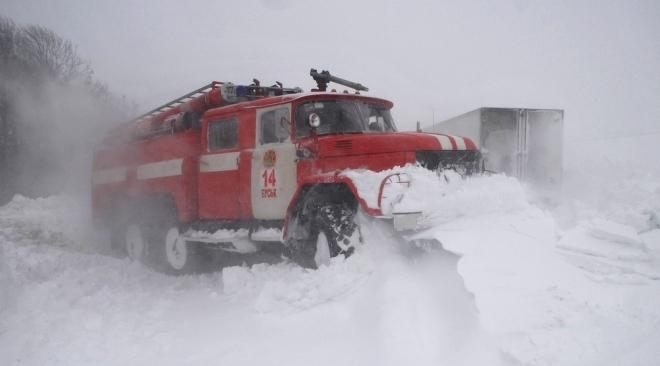 В Йошкар-Оле неизвестные подожгли Hyundai Santa Fe