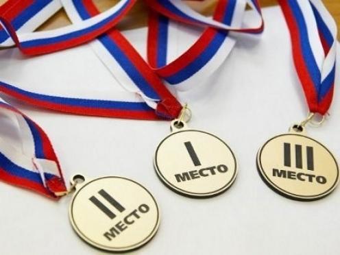 Школьница из Марий Эл стала призером на всероссийской олимпиаде по искусству