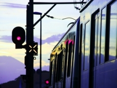 В Марий Эл на железнодорожном переезде погибло три человека