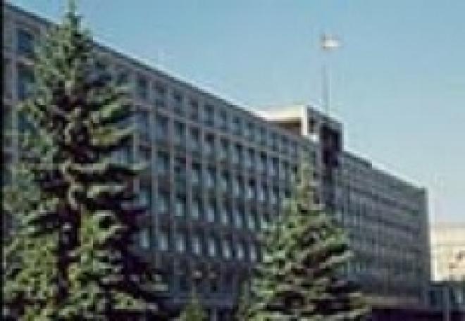 Центризбирком Марий Эл пересчитал деньги региональных отделений политических партий