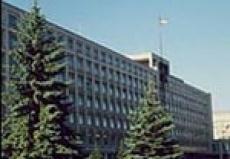 Головные комитеты марийского парламента согласовали замечания и предложения