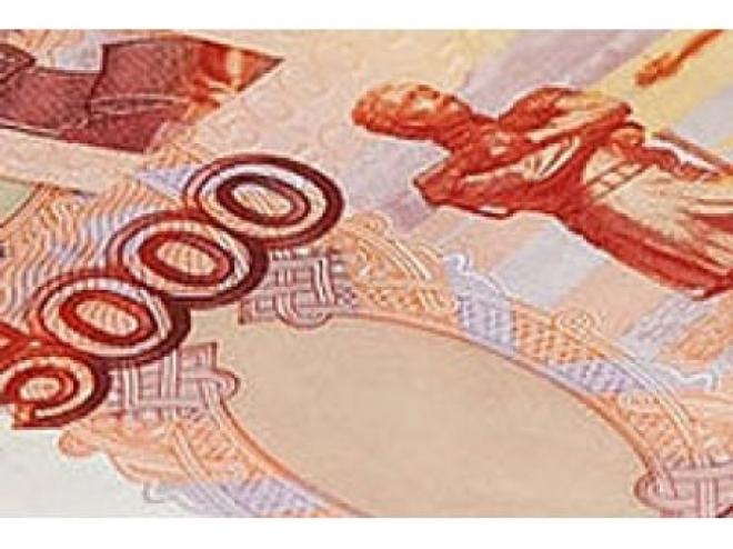 Очередные пятитысячные фальшивки обнаружены в Марий Эл