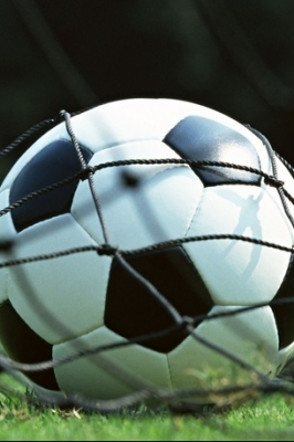 Матч FIFA 2018 «Иран» — «Испания»