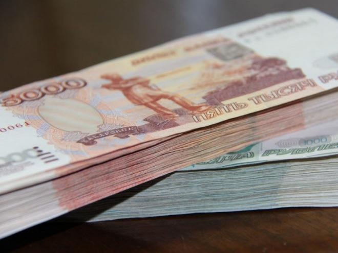 Мошенники выманивают деньги у пенсионеров Марий Эл, прикрываясь денежной реформой