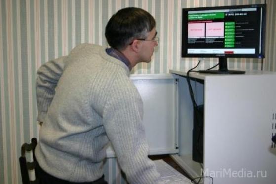 В день выборов «Ростелеком» откроет «горячую линию» технической поддержки для зрителей интернет-трансляции с избирательных участков