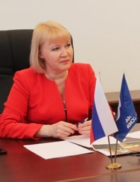 Лариса Яковлева выступает за возврат золотых медалей в качестве поощрения в учебе