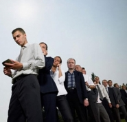 26 процентов работников компаний Марий Эл считают, что их профессия в будущем может стать ненужной