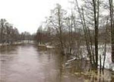 В Марий Эл зарегистрированы первые жертвы на воде